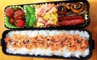 Nắm giữ trái tim các chàng trai bằng những bữa trưa ngon miệng, đẹp mắt theo phong cách Nhật Bản!!