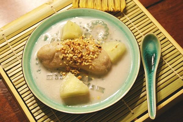 5 món ăn đáng thử của ẩm thực Thái Lan 8